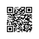 Relax and Sleep QR code